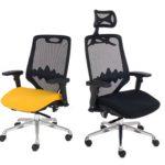 krzesla-biurowe