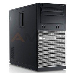 komputer-poloeasingowy