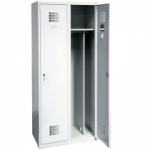 metalowe-szafy