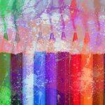 crayons-2774504__340