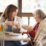 opieka-osoby-starsze