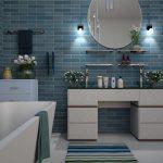 bathroom-3563272__480