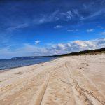 beach-647938__480
