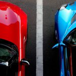 cars-1578513__480 — kopia
