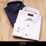 Koszule-modini-03