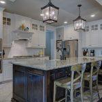 kitchen-1940174__480